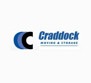 Craddock Moving & Storage Co