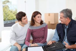 Financial Moving Assistance - Moving Feedback