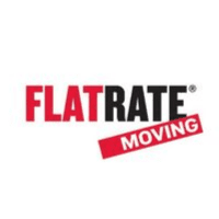 FlatRate Moving​​ - Best NYC Movers