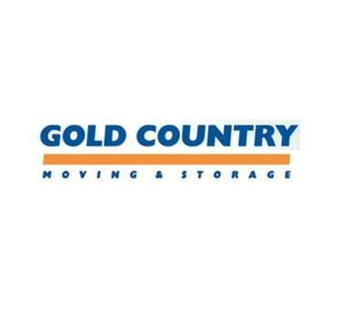 Gold Country Moving & Storage