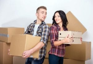 How Much does it Cost to Move across the Country - Moving Feedback