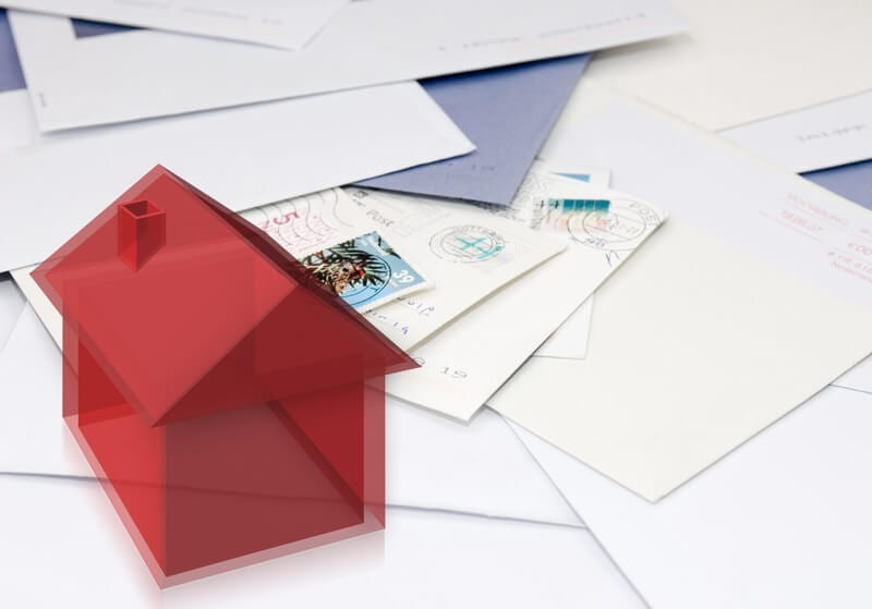 How to Change your Address when Moving - Moving Feedback