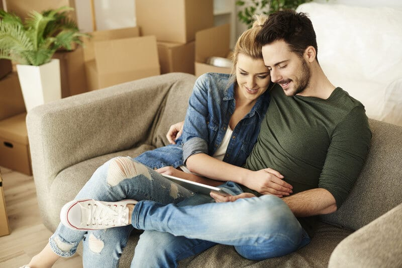 How to Choose a Professional Mover in NYC