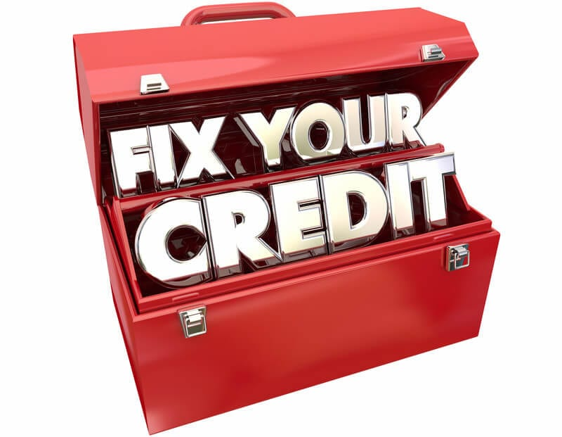 How to Choose the Best Credit Repair Service