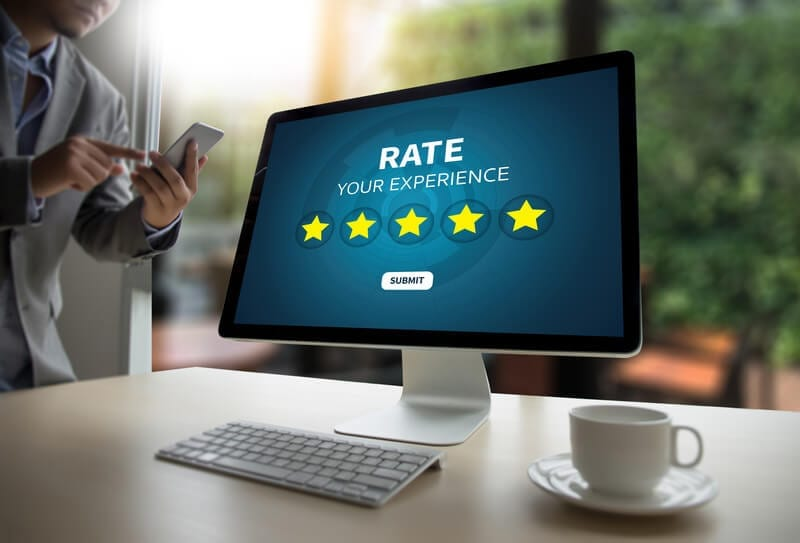 How to Spot Fake Online Moving Reviews - Moving Feedback