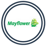 Top 5 Moving Companies for your Divorce Move- Mayflower Transit