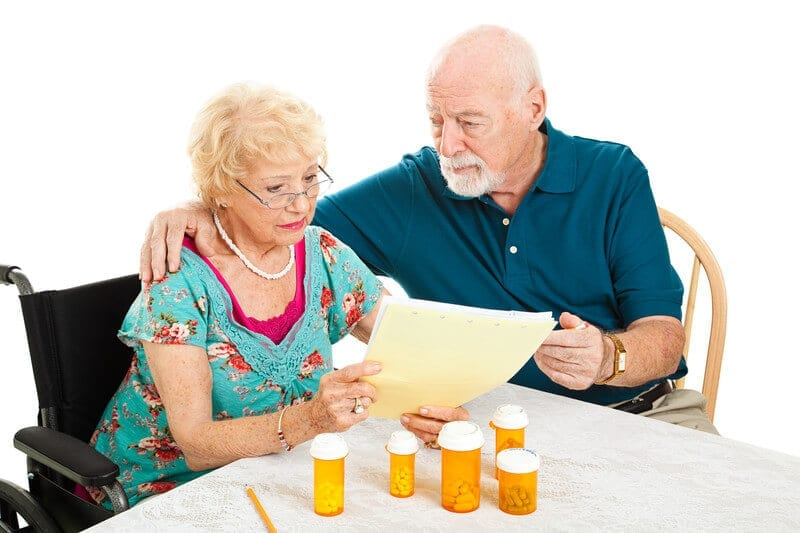 Medicare Mistake to Avoid - Moving Feedback