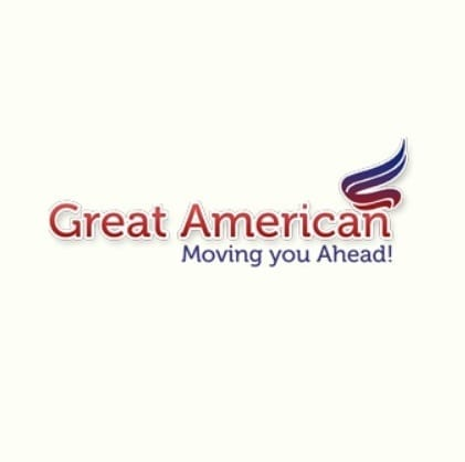Mirit Great American Inc