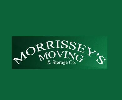 Morrissey's Moving Co