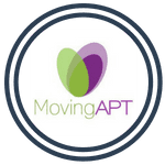 Top 5 Moving Companies for your Divorce Move - Moving APT (American Professional Transportation)