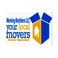 Top Ten Denver Movers of 2020 - Moving Brothers