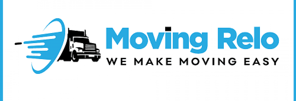 Moving Relo – Los Angeles