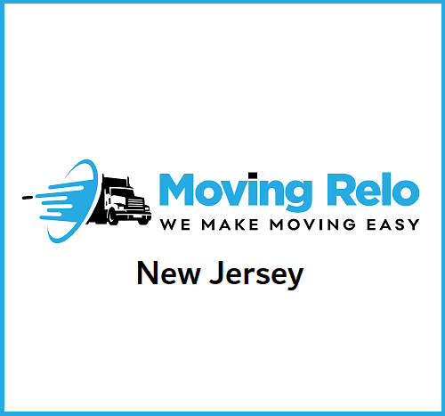 Moving Relo – New Jersey