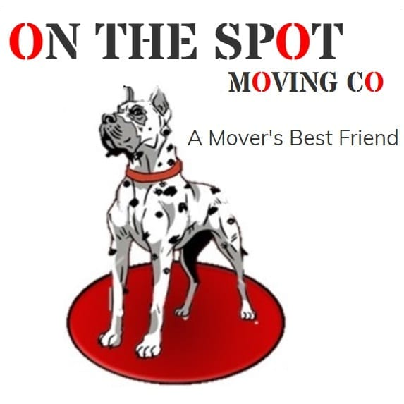 On The Spot Moving Company