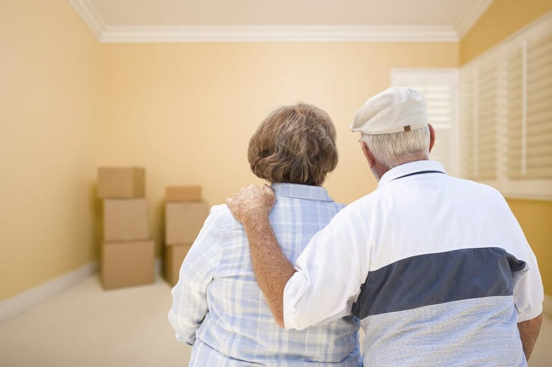 All you Need to Know before your Retirement Move