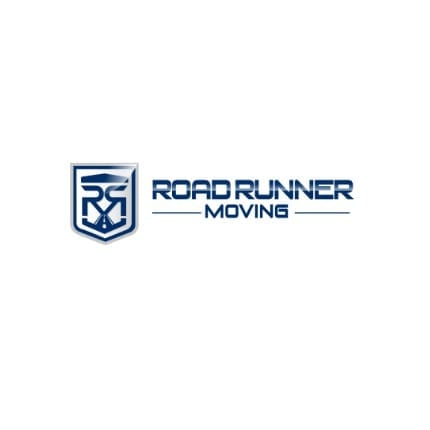 Road Runner Moving Service