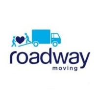 Roadway Moving​ - Best NYC Movers