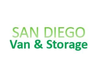 Chipman Relocation & Logistics – San Diego Van & Storage