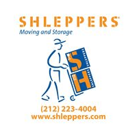 Shleppers Moving and Storage - Best NYC Movers