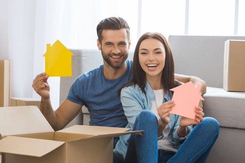 The Best Moving Insurance Companies - Moving Feedback