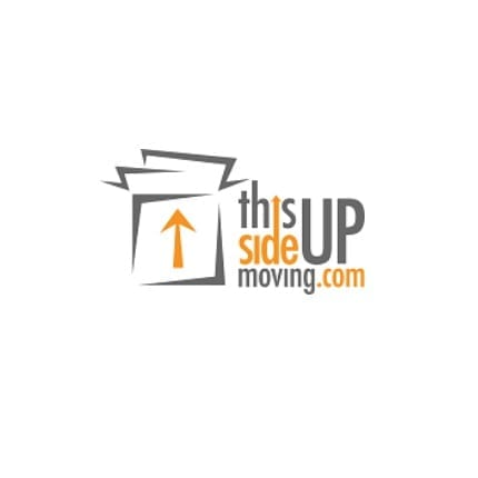 This Side Up Moving LLC