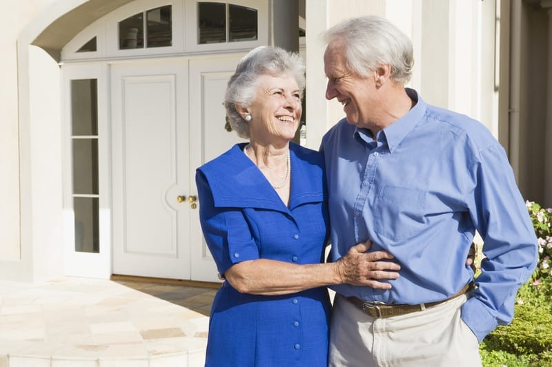 Tips for Financial Stability in Retirement - Moving Feedback
