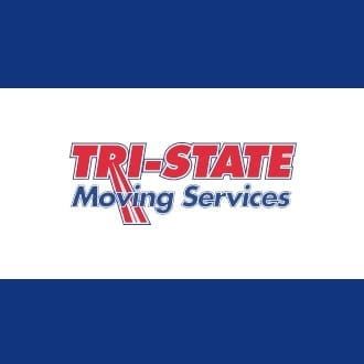 Tri State Moving Services