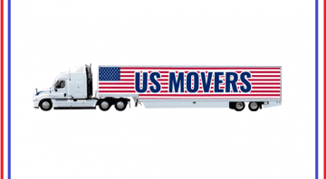Us Movers Inc