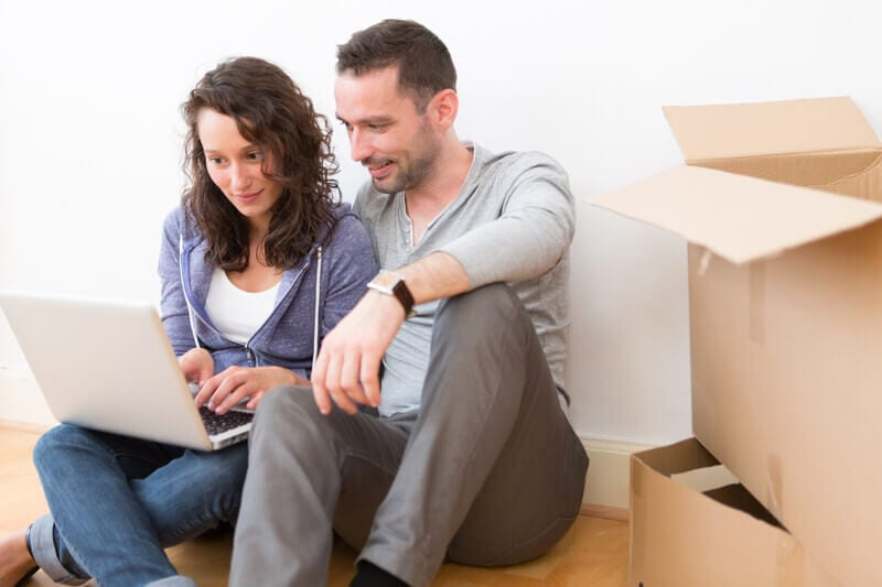 What is the Cost of Hiring a Professional Mover in New York City?