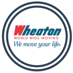 Top 5 Moving Companies for your Divorce Move - Wheaton Worldwide Moving