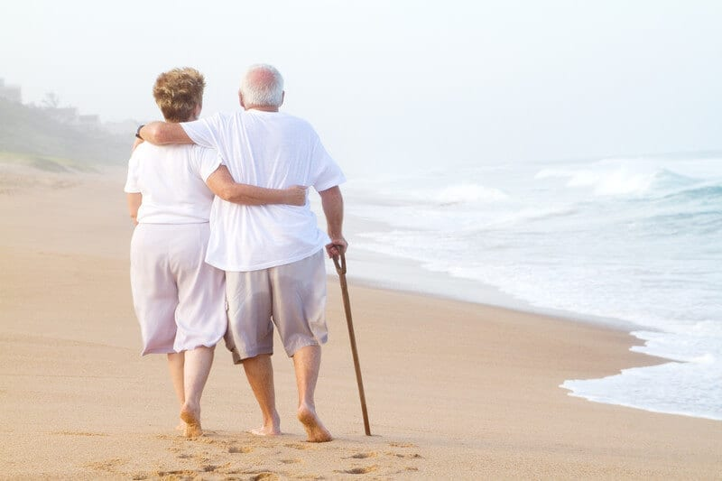 Why are Retirees Leaving Florida - Movingfeedback.com (1)