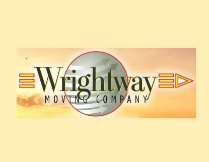 Wrightway Moving