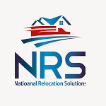 National Relocation Solutions
