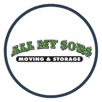 All My Sons Moving & Storage - Best Local Moving Companies
