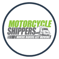 Motorcycle Shippers - Best Motorcycle Transport Companies