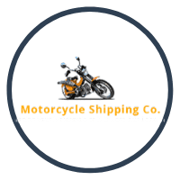 Motorcycle Shipping Co. - Best Motorcycle Transport Companies