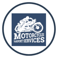 Motorcycles Transport Services - Best Motorcycle Transport Companies
