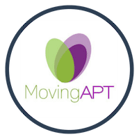Top Long Distance Movers Of 2020 - Moving APT