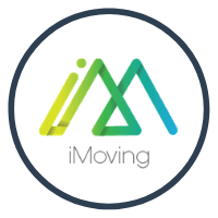 iMoving - Best Local Moving Companies