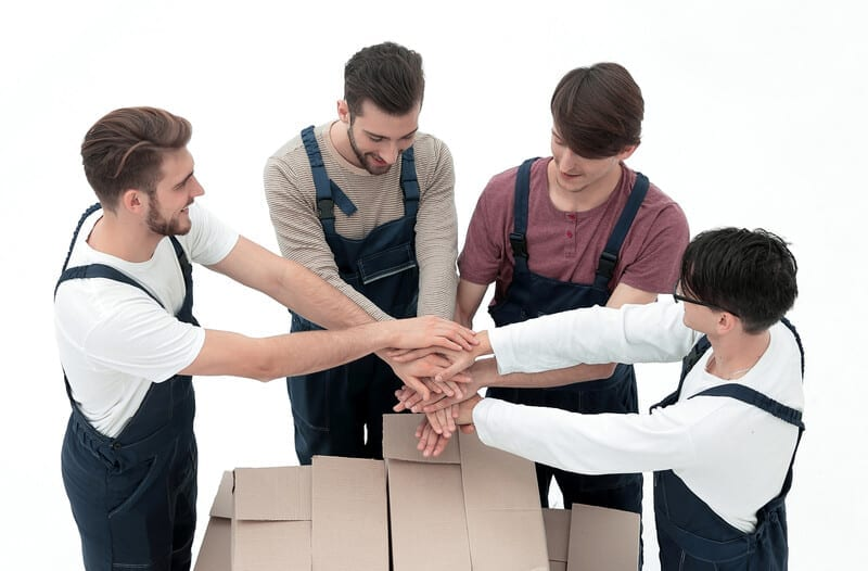 Best Local Moving Companies - Moving Feedback