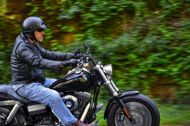 Compare Qualities of a Good Motorcycle Shipping Company