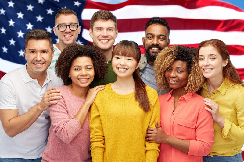 Essential Tips for Prospective Florida Immigrants