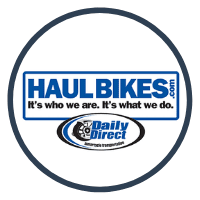 Haul Bikes - Best Motorcycle Transport Companies