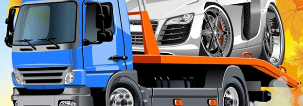 How to Keep your Vehicle Safe during Auto Shipping?