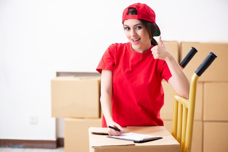 How to Prepare for an Out-of-State Move - Moving Feedback
