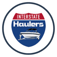 Interstate Haulers - Boat Shipping Companies