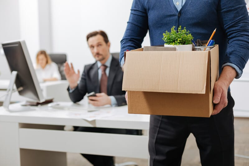 Office Moving Checklist – what are involved?