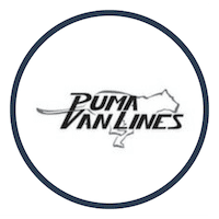 Top 10 Cheap Moving Companies - Puma Van Lines