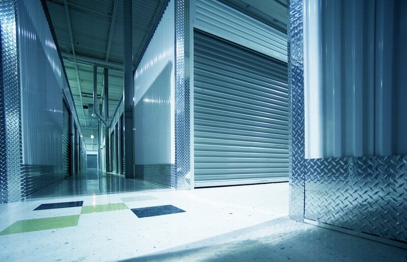 Reasons Why You Need a Weather-Controlled Storage Unit
