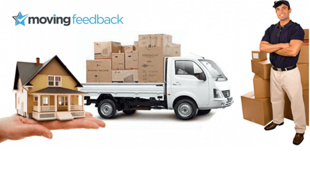 What are the Most Affordable Ways to Move Short Distance?